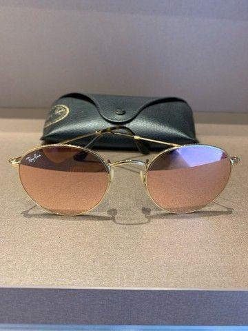 Óculos Ray.ban  - Foto 6