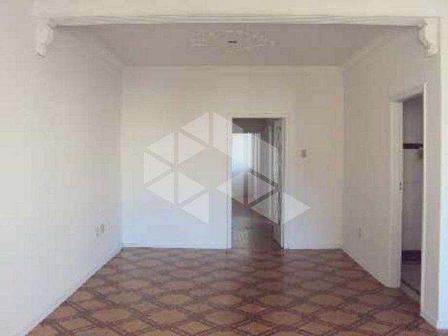Apartamento para alugar com 3 dormitórios em , cod:I-017684 - Foto 5