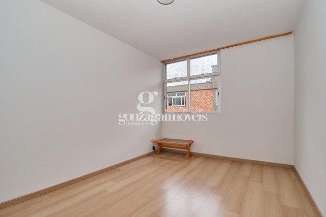 Apartamento para alugar com 3 dormitórios em Batel, Curitiba cod:09530001 - Foto 6