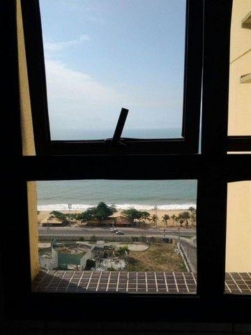 ES- Ed Coral Garden- 3 quartos com vista mar  - Foto 7