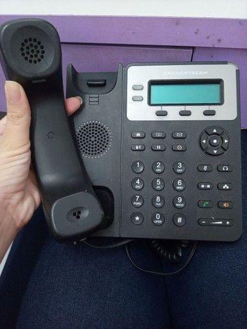 Telefone Grandstream - Foto 2
