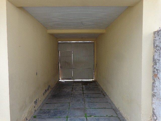 Casa para alugar com 3 dormitórios em Passo d areia, Porto alegre cod:1490 - Foto 2