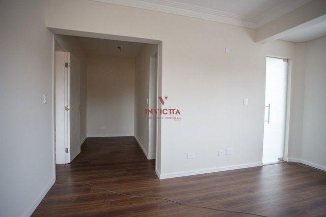 CASA/SOBRADO EM CONDOMÍNIO com 3 dormitórios à venda com 210m² por R$ 800.000,00 no bairro - Foto 20