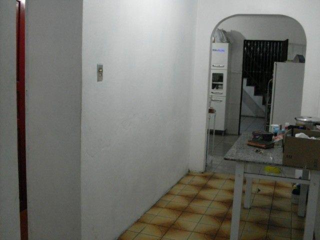 Casa no Núcleo 11 - Foto 5