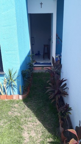 vendo casa em marechal deodoro - Foto 10