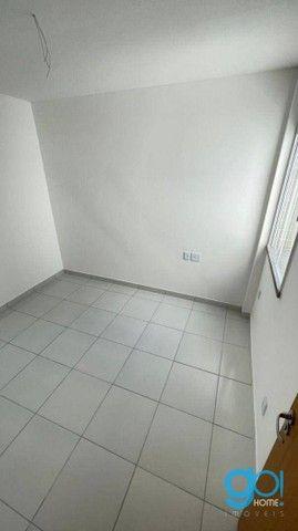 Ed. Torres Dumont último andar, com 3 quartos para venda, 86 m², 2 VAGAS por R$ 550.000 -  - Foto 18