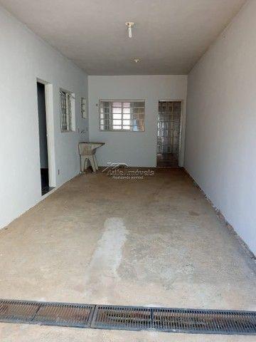 Casa à venda com 2 dormitórios em Jardim nova europa, Hortolândia cod:LF9482872 - Foto 6