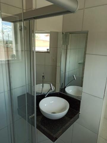 Apartamento à venda, 2 quartos, 1 suíte, 2 vagas, Fátima - Sete Lagoas/MG - Foto 3