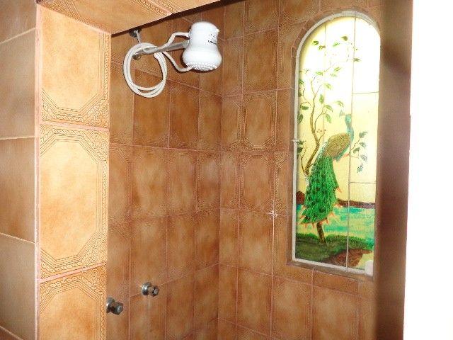 Casa para alugar com 3 dormitórios em Passo d areia, Porto alegre cod:1490 - Foto 18