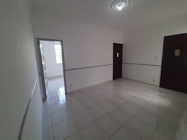 Daher Aluga: Apartamento c/ 2 Quartos - Cascadura - Cód CDQ 24 - Foto 2