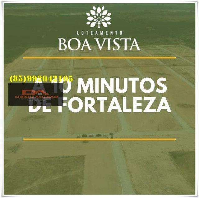 $$ As margens da BR 116 >> Boa Vista $$ - Foto 2