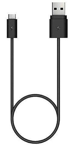 Fone Bluetooth Philips - Foto 3
