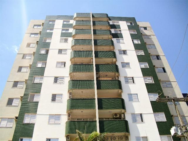 Apartamento 108 sul - Monte Carlo