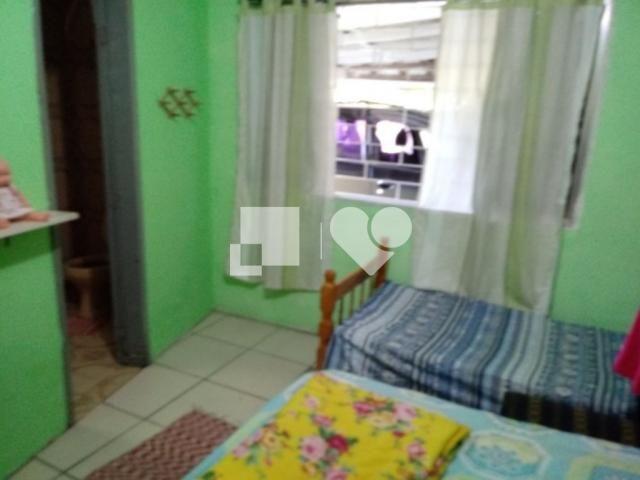 Casa à venda com 4 dormitórios em Ideal, Canoas cod:291983 - Foto 19