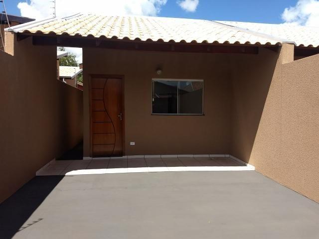 Linda casa no Los angeles, R$ 115 MIL