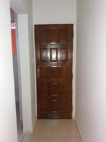 Apartamento 2/4 - Chácara do Cabula