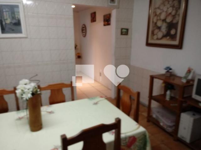 Casa à venda com 4 dormitórios em Ideal, Canoas cod:291983 - Foto 8