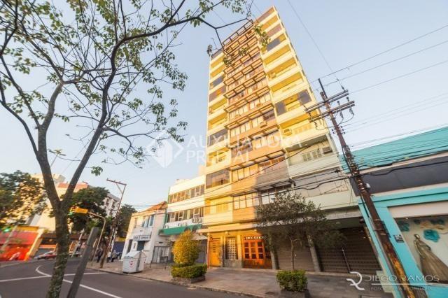 Apartamento para alugar com 2 dormitórios em Floresta, Porto alegre cod:263658 - Foto 8