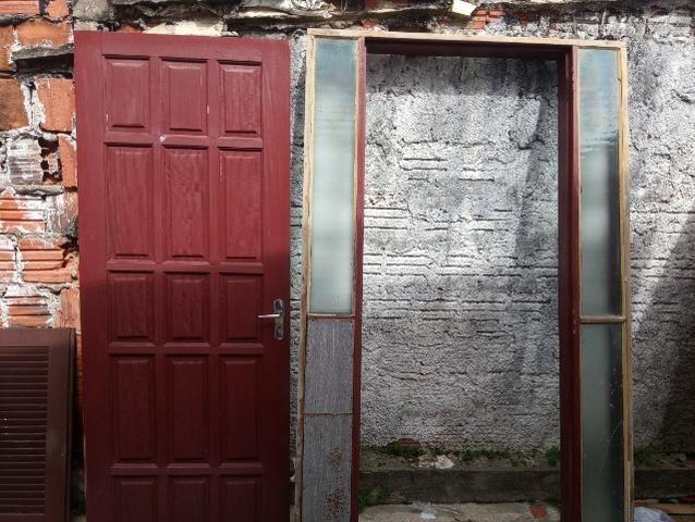 Portas e janelas - Foto 6