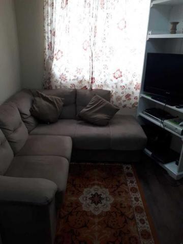 Apartamento à venda com 2 dormitórios em Morumbi, São paulo cod:69520 - Foto 2