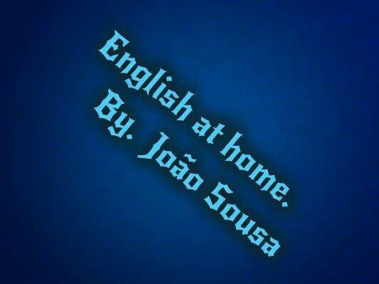 English at Home - Foto 3
