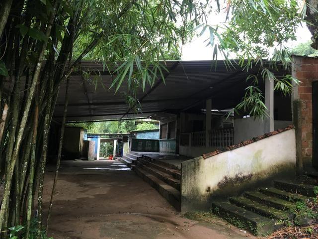 Casa em Santo Aleixo - Foto 4