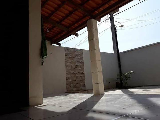 Vende - se Casa de Praia mais terreno em Subauma Linha - Foto 5