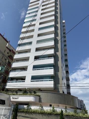 Aluga-se temporada apartamento na Praia Grande- São Paulo - Foto 8