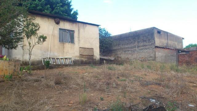 Sobrado Galpão com Grande área de terreno, utilização Industrial, comercial ou residencial - Foto 5