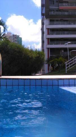 Vende se apartamento Décimo Sétimo Andar Ed. Petrópolis - Foto 2