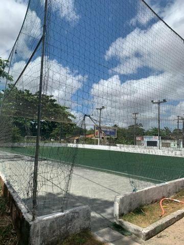Aluga Campo de Futebol - Foto 3