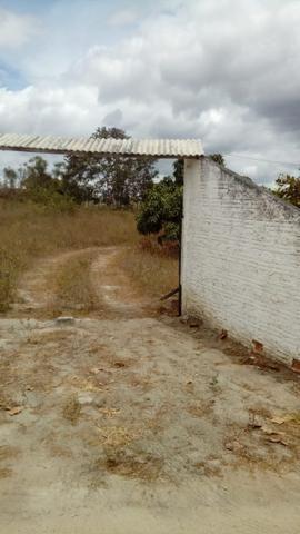 Chácara no Manduri - Foto 9