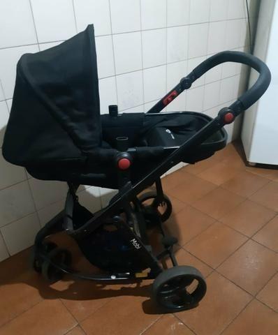 Carrinho Safety mobi - Foto 2