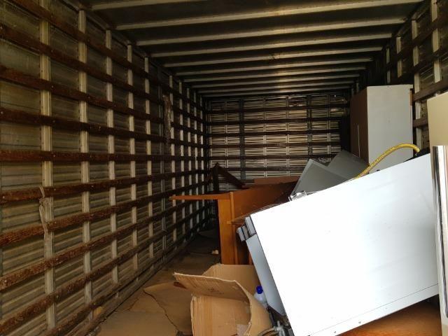 Baus de caminhão - (03 unid ) Para caminhão Toco e 3/4 - Foto 4