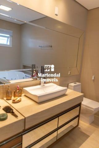 Casa Em Condominio Fechado Parque da Pedra, Cód: 1288 - Foto 10
