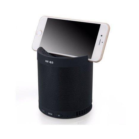 Mini cx de som para smartphones