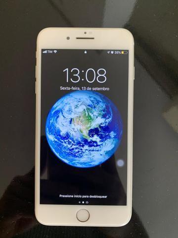 IPhone 8 Plus 256Gb - Foto 3