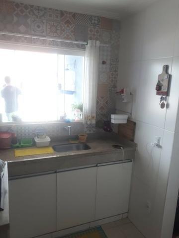 COD. 503 - São Bento casa fino acabamento 3 quartos e garagem - Foto 15