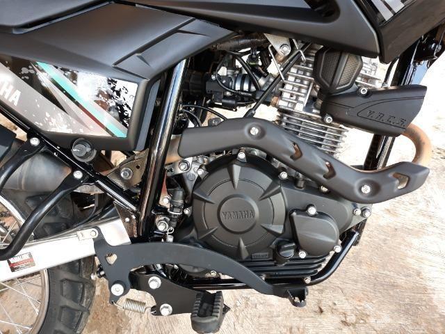 Crosser Yamaha 150cc 2018 - Foto 3