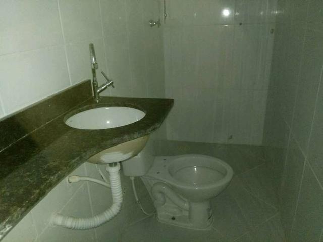 Casa em Lauro de Freitas - Foto 4
