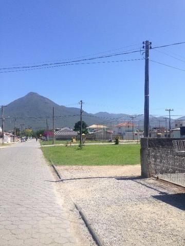 (M) Barbadinhaa, terreno com casa no Pacheco! - Foto 12