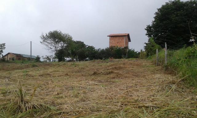Vendo 2 Terrenos em Salinópolis-PA - Foto 5