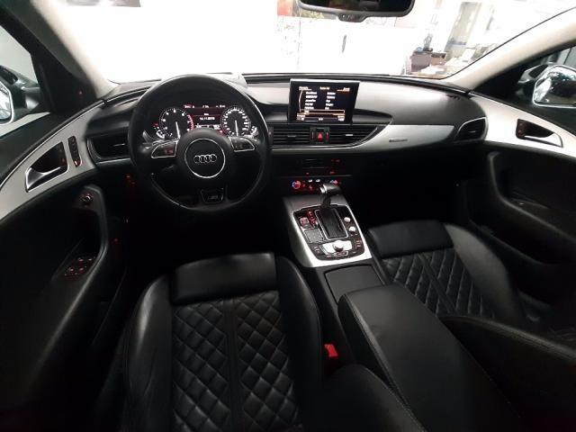 Audi S6 Quattro TFSi - Foto 7