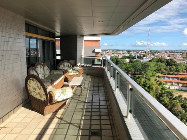 Apartamento, Centro, Feira de Santana-BA - Foto 9