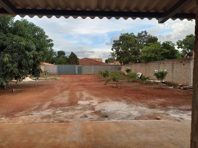 Excelente casa na 1 etapa do condomínio Entre Lagos - Foto 11