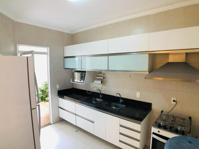 Casa plana em condomínio próximo a av. Maestro Lisboa - Foto 6