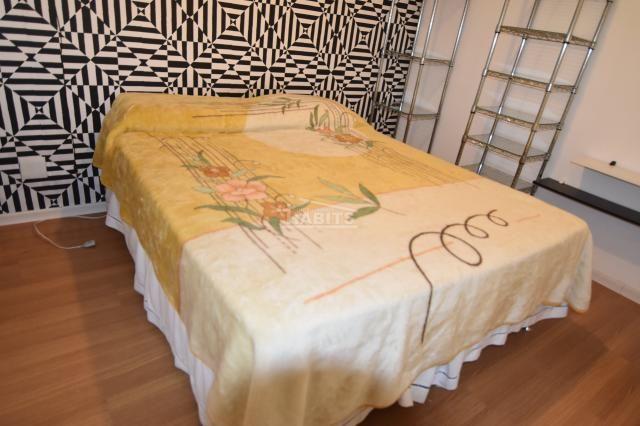 Apartamento à venda com 2 dormitórios em Orleans, Curitiba cod:0244 - Foto 16