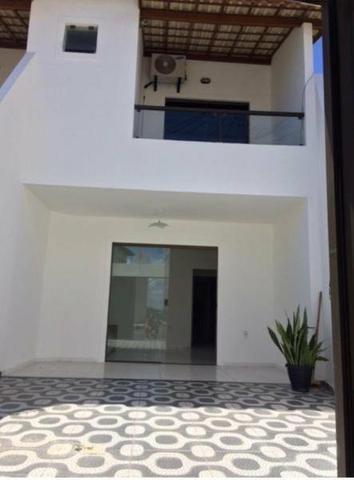Casa a venda na Pituba