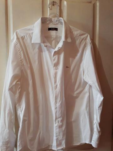 Camisas Aramis - Foto 5