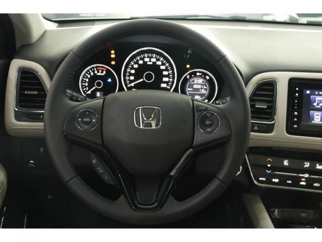 Honda HR-V TOURING - Foto 6